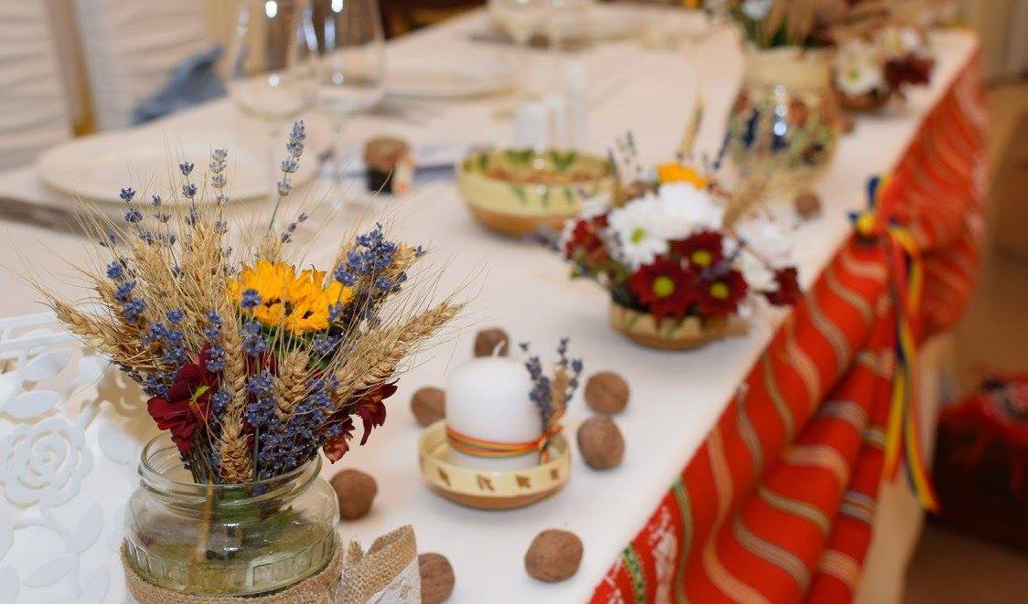 Decoratiuni Nunta Galati Aranjamente Nunti Galati Decor Nunta