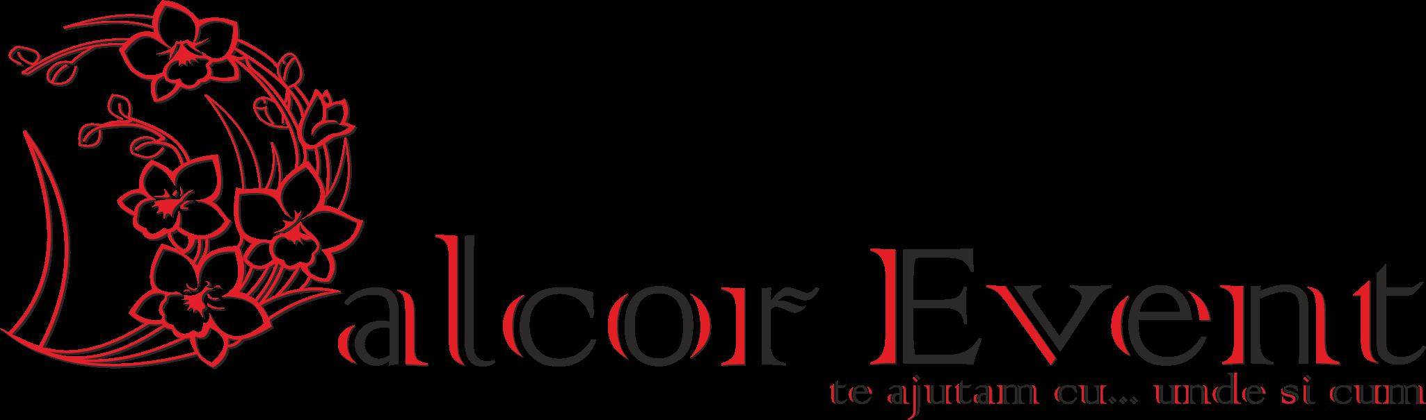 Dalcor Event